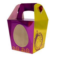 Molding box, Zoé collection (M)