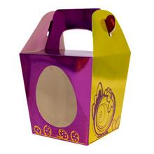 Boîte à moulage, collection Zoé (M)