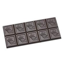 Cocoa Pod Tablet (100gr)
