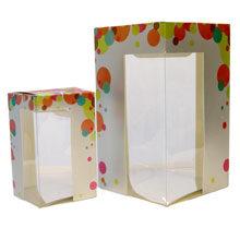 Molding box, Futura collection (S)
