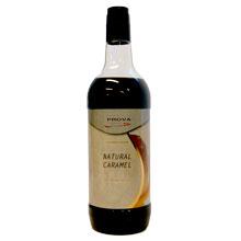 PROVA, Arôme caramel (32oz)