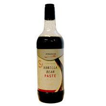 PROVA Vanilla bean paste