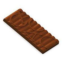 Cacao Bar