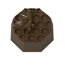 Bee mould