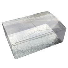 Crystal clear box (cry532)