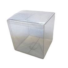 Crystal clear box (cry555)