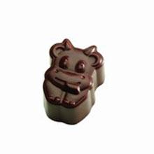 Moule chocolat praline vache