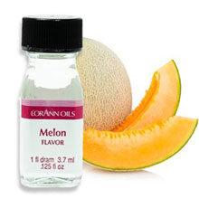 Melon Flavor