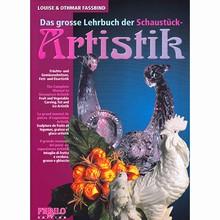 L247, Schaustück Artistik: Le grand Manuel de pièces d'exposition Artistik