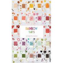 """""""Rainbow Tarts"""""""