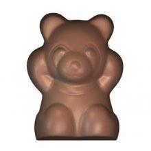 art18205, Panda Bear