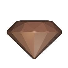 art17913, Bouchées diamant