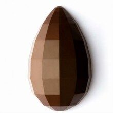 CF711, Diamond faces egg