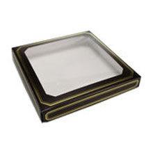 1lb square box 16ct