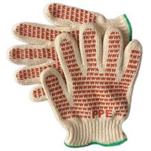 Gants résistant à la chaleur (XL)
