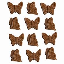 Moule Papillons