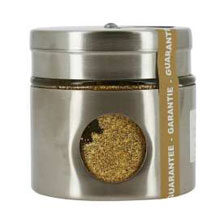 22 Carat Gold Sprinkle Flakes