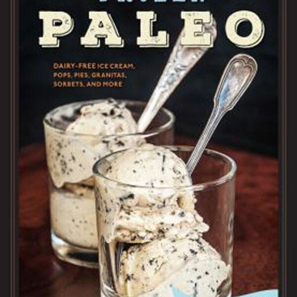 Frozen Paleo - Pamela Braun