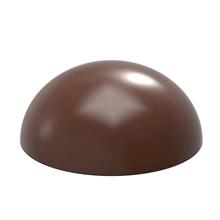 MOULE À CHOCOLAT DÔME (35MM)