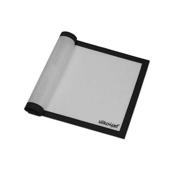 Fiberglass mat (400x300mm)
