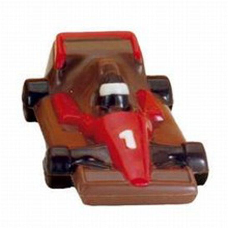 F1 Racecar