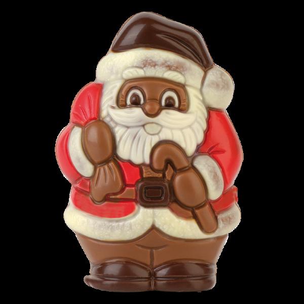 "Père Noël ""Niels"""