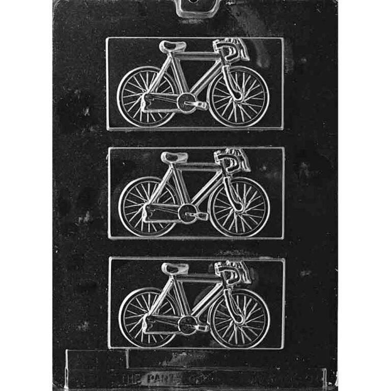 Bicycle (LOP-K038)