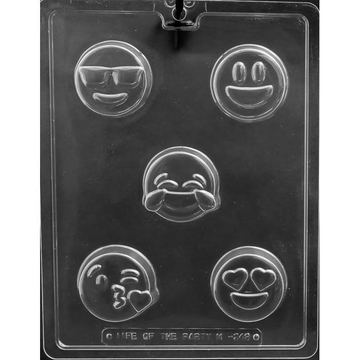 Biscuit Emoji