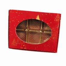 1/4lb rectangular box, Balthazar