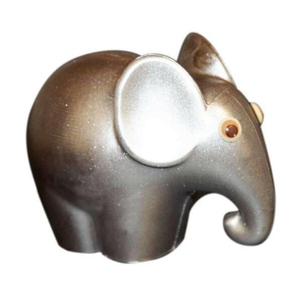 Elephant Chocolate Mould