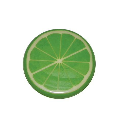 Tranche de Lime