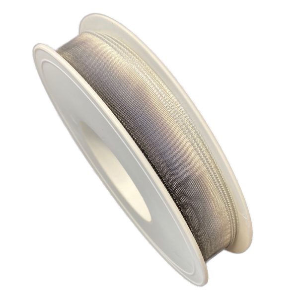"""""""STORM"""" SHADED RIBBON (0.5in)"""