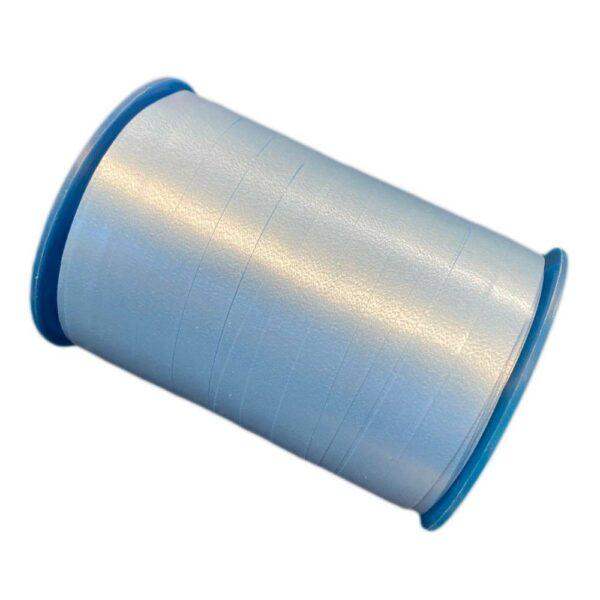BOLDUC RIBBON BLUE