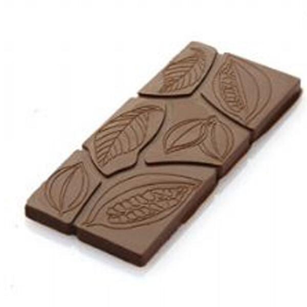 Cocoa Pod Bar