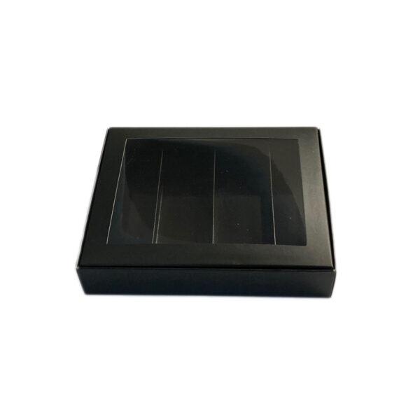 Black box, Dozzina Black collection
